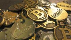 火石币:数字货币的发展注定将会引起新一波投资风潮